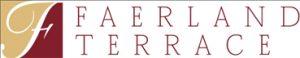 Faerland Terrace logo
